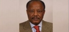 [breaking news] A source claims Dr. Dima Nogo was ordered to leave Ethiopia