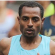Bekele breaks Paris course record with 2:05:03 on marathon debut