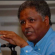 Andargachew Tsige Speaks on ETV After Extradition (Video)