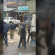 TPLF police attack Muslims who are praying at Anwar Mesgid (photos and videos)