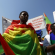 Ethiopian Activists Fight US-Backed Land Seizures