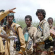 South Sudan To Support Ethiopian Rebels, Insider!